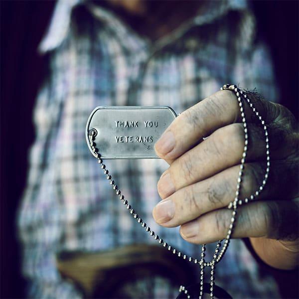 Veteran Hospice Care Victoria, TX