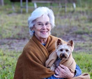 Sandra Williams Testimonial, Victoria, TX